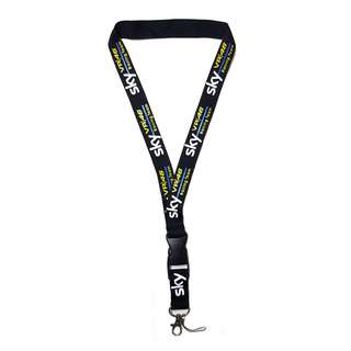 Sky VR46 Racing Team Lanyard