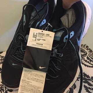 BN Nike Revolution 2 MSL