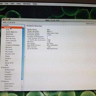 Mac 5.1