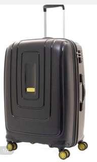 America Tourister Lightrax Spinner 55/20 TSA