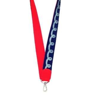 Cath Kidston strap