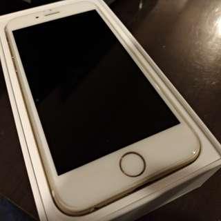 🚚 IPhone6 16G