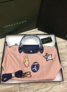 Longchamp bags, designer bags, womens bag