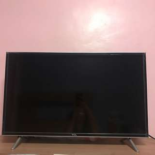 GOOD AS NEW TV