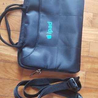 I-PAD MINI BAG - New