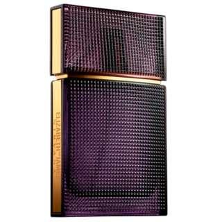 Elizabeth and James NIRVANA AMETHYST EAU DE PARFUM perfume 50ml