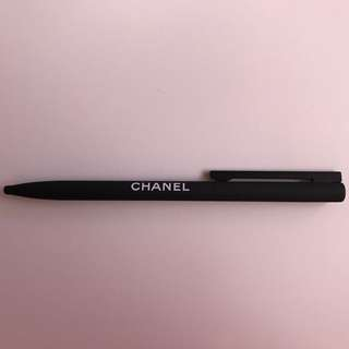 BN Authentic Limited Edition Chanel Ballpoint Pen *Rare*