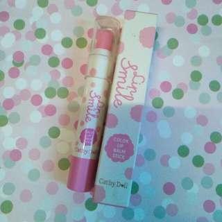 Lip Smile Canmake Japan