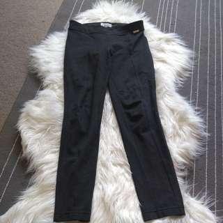Calvin Klein tights/leggings