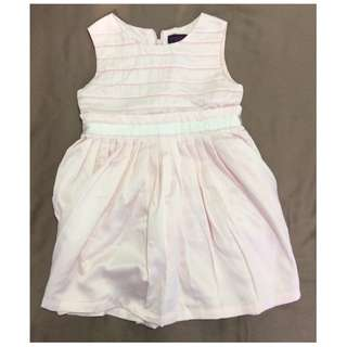 Paul Smith Jr Dress (Size: 18M) Perfect Condition