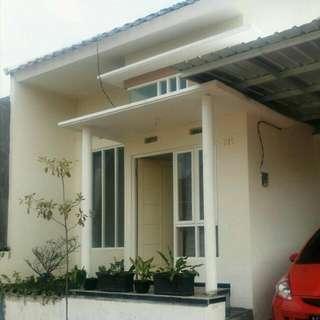 Harmony Guesthouse Batu Malang Jatim