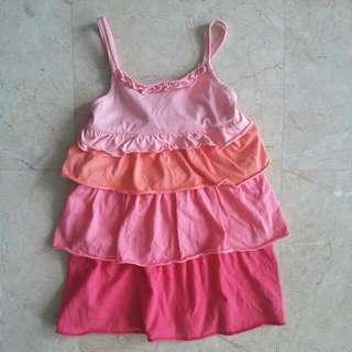 Osh Kosh B'gosh Dress
