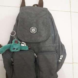 Tas punggung mini