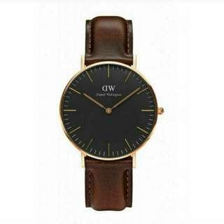 🍀DW手錶🍀所有DW,OB錶有齊✔