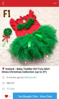 red green dress elves or x mas