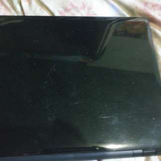 Acer Aspire E-14 For sale