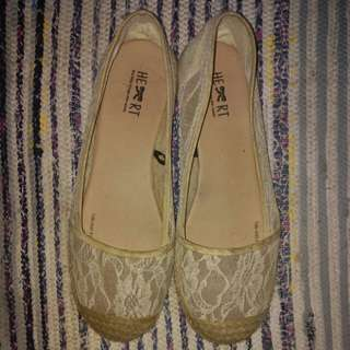 REPRICE TLTSN shoes