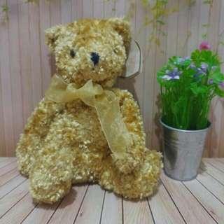 Bear shibuya baby