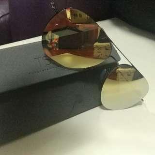 小米 太陽眼鏡