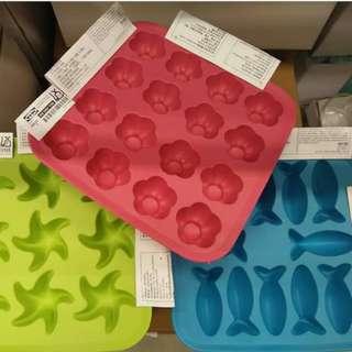 Jastip Beli IKEA - Ice Cube Tray