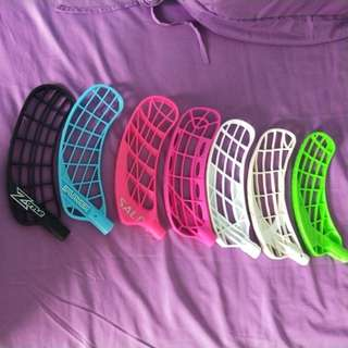 Floorball Blades For Sale