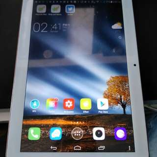 10 inch tablet 64gb rom 4gb ram
