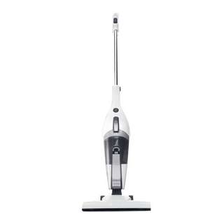 2 IN 1 CORDED STICK VACUUM
