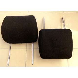 caldina headrest for sale