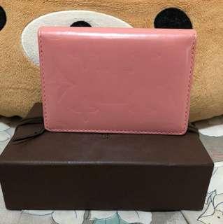 🈹️最後減價🎉LV card holder