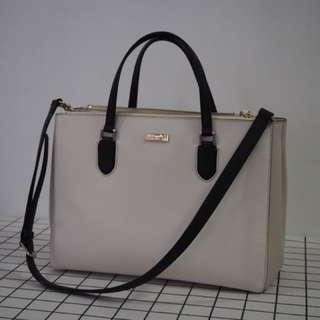 Kate Spade	 LAUREL WAY LEIGHANN