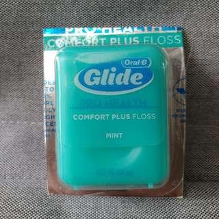 Oral-b Dental Floss 牙線 (Mint)
