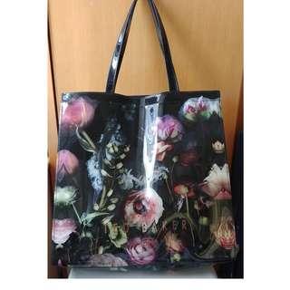 Ted Baker Large Icon Shopper Bag