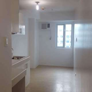Unit for rent near ABS-CBN