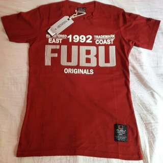 Fubu mall pull out (large)