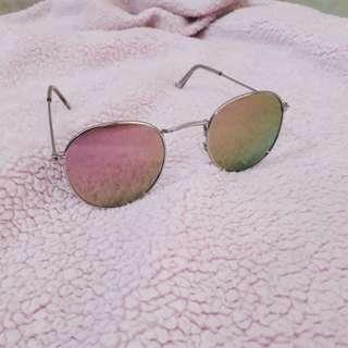 Kacamata ❣❣