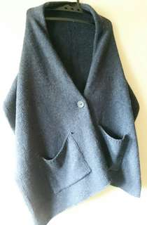 SALE OUTER 3 ITEM FREE ONGKIR