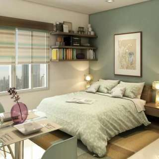 Condominium Unit at San Juan Greenhilss
