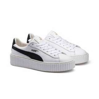 PUMA FENTY CREEPER WOMEN  US7.5