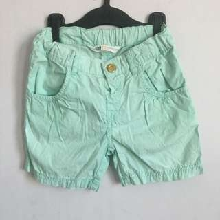 H&M Kids Shorts Bundle!