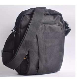 Sling Bag for Men Cordura brand Brand New