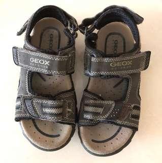 Geox sandal