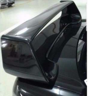 Spoiler for Sale - LTA approved spoiler - can use for all brand of cars @ S$150