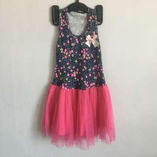 Dress for kids bundle!
