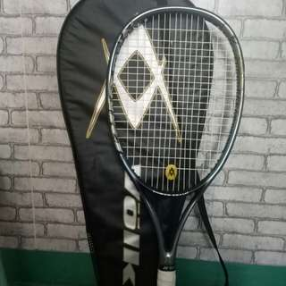 Volkl Tennis Racket