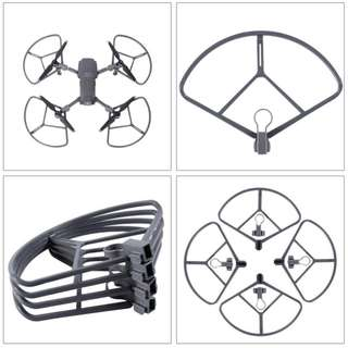 $18 DJI Mavic Pro Protection Propeller Guard Bumper