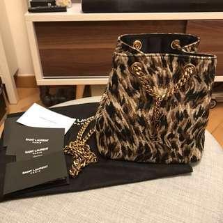 ‼️NEW Saint Laurent small bag ‼️