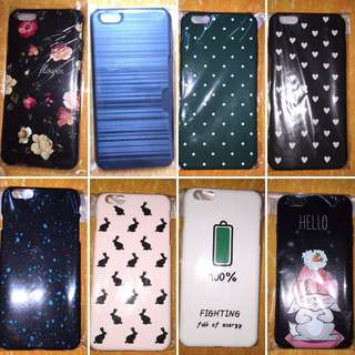 Apple Iphone 6 Plus Cute and Affordable Cases
