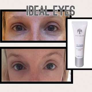 ldeal Eyes for Dark Circle, Puffy Eyes & Wrinkles
