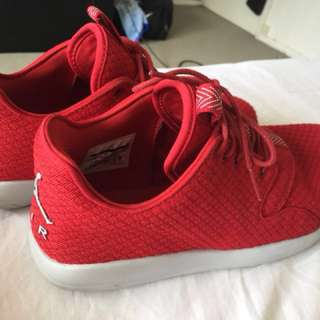 OFFERS$$$ Jordan eclipse red