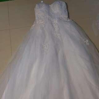幸福盛傳❤婚紗